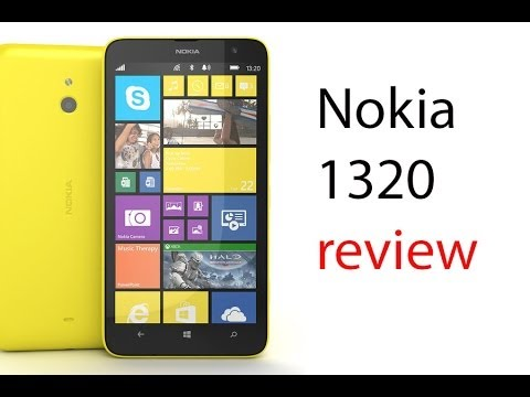 How to Install Zune in Nokia Lumia Series-FREE DOWNLOAD