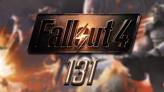 "download lagu Fallout 4: Permadeath Iron Maiden  Episode 131 ""riley's gratis"