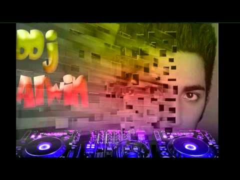 Music Shad Irani 2014 Dj Alwin video