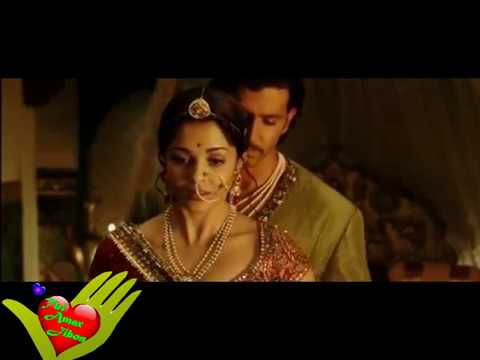 In Aankhon Mein Tum- Original Full