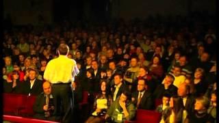 Львів гурт Олега Кульчицького (Live) 1 частина