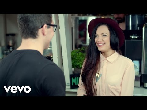 Tich - Obsession