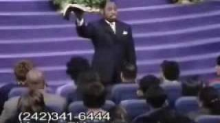 The Purpose of Female_Pt 5 of 6 by Dr. Myles Munroe