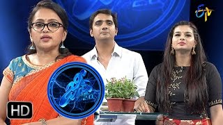 Genes | 29th April 2017 | Full Episode | Krishna Chaitanya | Mrudula | ETV Telugu