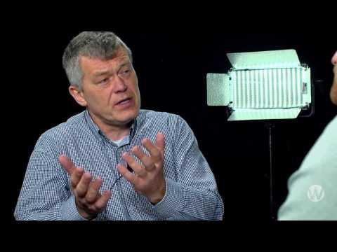 Waarom meer regels ons niet integerder maken; Ruben Munsterman en Wim Dubbink