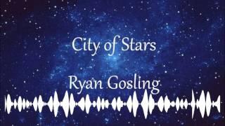 City Of Stars La La Land The Eternal Dreamers