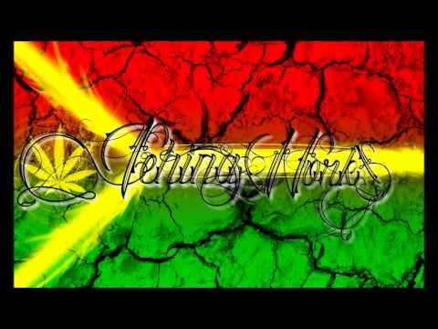 Bruno Mars - Marry You Reggae