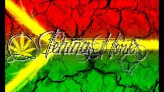 Download Lagu Bruno Mars - Marry You (Reggae) Gratis STAFABAND