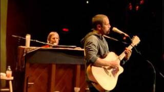 Jack Johnson Live at the Greek - Taylor