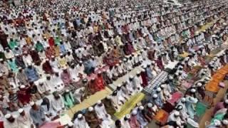 Hazrat maulana imran mazhari saheb