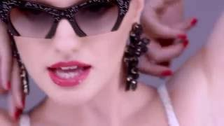 Alexandra Stan   I Did It Mama   Official Video