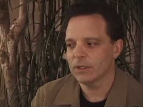 Richard Jeni's The Aristocrats