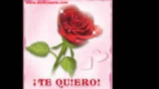 Watch Espinoza Paz Por Ser Como Eres video