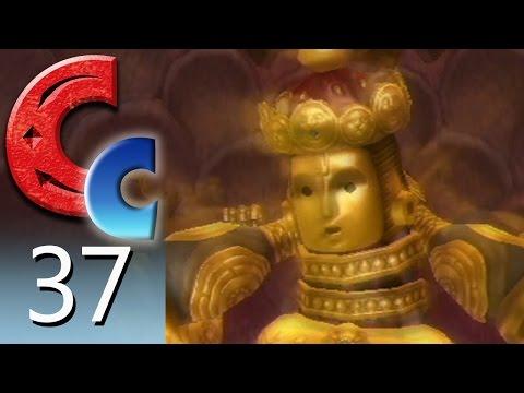 The Legend of Zelda: Skyward Sword - Episode 37: The Koloktos is Ticking