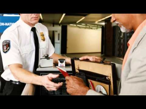 Immigration Law Guidance   Nashville, TN – Dawn A. Garcia Attorney at Law