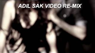 Ziynet Sali - Yanabiliriz (Burak Yeter Remix Ft Adl Sak Video Re-Mix 2012)