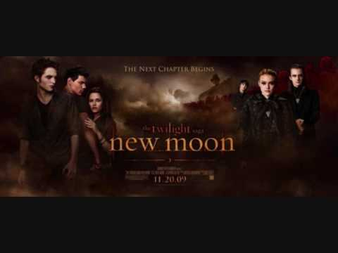 Watch Movie : The Twilight Saga: Eclipse (2010) ⇒ Full