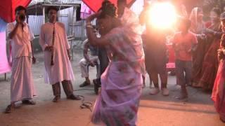 Hindu Wedding Dance Bangladesh