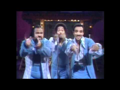 5th Dimension - Medley