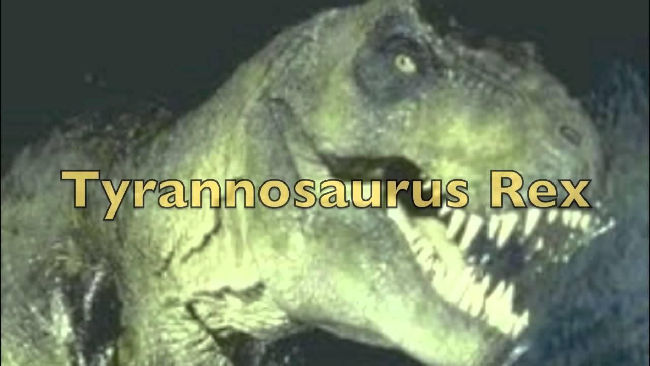 Tiranossauro rex porno softcore pictures