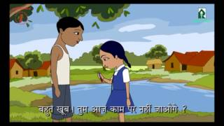 Download Lagu Early Child Marriage_a documentary animation, Presented by Right Track for all Gratis STAFABAND