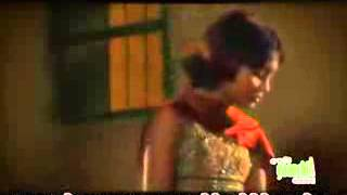 Bangla juniar singar Bithi song Bondhu jodi hoito mathar kesh