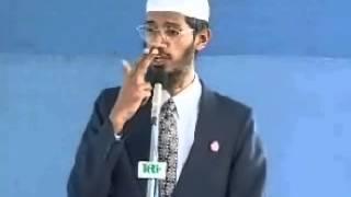 Bangla FAQ109 to Zakir Naik: Muslimder Paan-cigarette Sebon korake ki bolben? (Audio)
