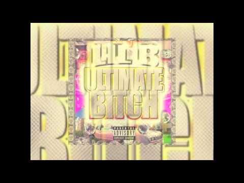 Lil B - Booty Talk (prod. By Kid Hnrk) video