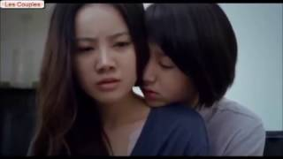 Once A Time With You [Engsub-GirlsLove] Lesbian Short Film Part 2
