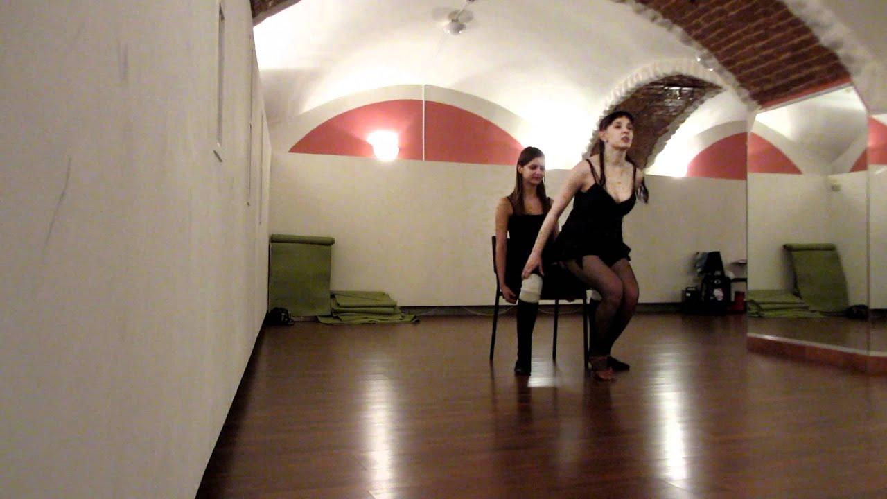 Приват танец на вебку 8 фотография