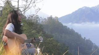 Bayu Cuaca - Pagi Berkabut (Official Music Video)