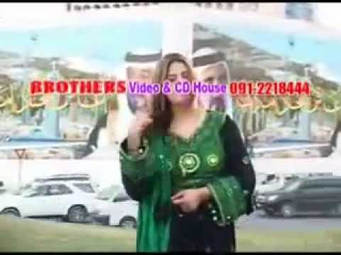hilal iqbal nowshera ghazala javid