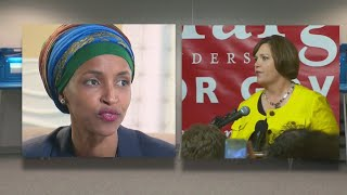 5th District 1 Of Many Key Primary Races