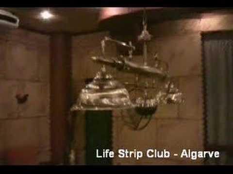 Adult clubs voyeurism exhibitionism