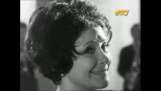 Tamara Miansarova Zolotoy Klyuchik