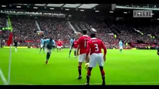 Best Funny Football of the year 2016