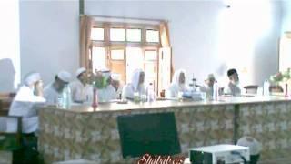 Introduction Of Nadwatul Ulama By Moulana m Rabe Hasani Nadwi