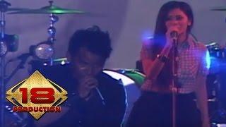 download lagu Judika - Sedang Ingin Bercinta  Live Konser Yogyakarta gratis