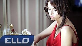 Татьяна Недельская - Я не твоя