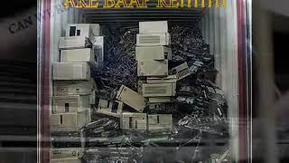 e_waste_awareness.wmv