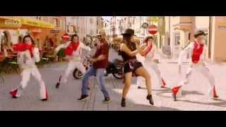 Keeda Action Jackson Full HD