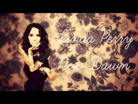 Linda Perry - New Dawn