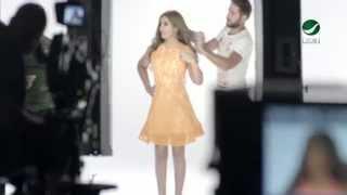 Shatha Hassoun ... Ibin El lazina - Video Clip | شذى حسون ... إبن اللذينا - فيديو كليب