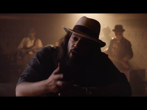 Marteria & Casper - Champion Sound (Official Video)