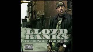 download lagu Lloyd Banks - Karma gratis