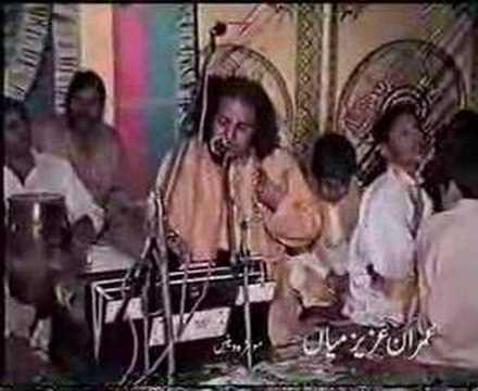 Mere Khoon-e-aarzoo-Imran Aziz Mian P-2