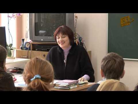 30.09.2013 Отмена домашнего задания в школе