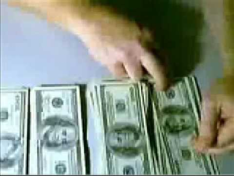 Make Money Online More than FOREX TRADING Easy Fast $500 daily for FREE Work at Home Jobs