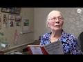 Задержанная за письмо Володину пенсионерка заявила о нарушении Конституции