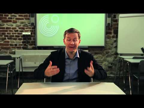 Steffen Möller Uczy Niemieckiego. Lekcja 1